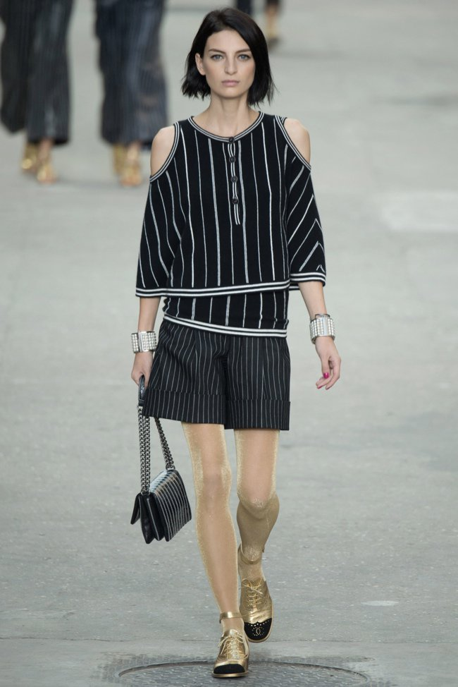 chanel-2015-spring-summer-runway45.jpg