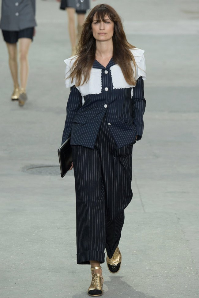 chanel-2015-spring-summer-runway47.jpg