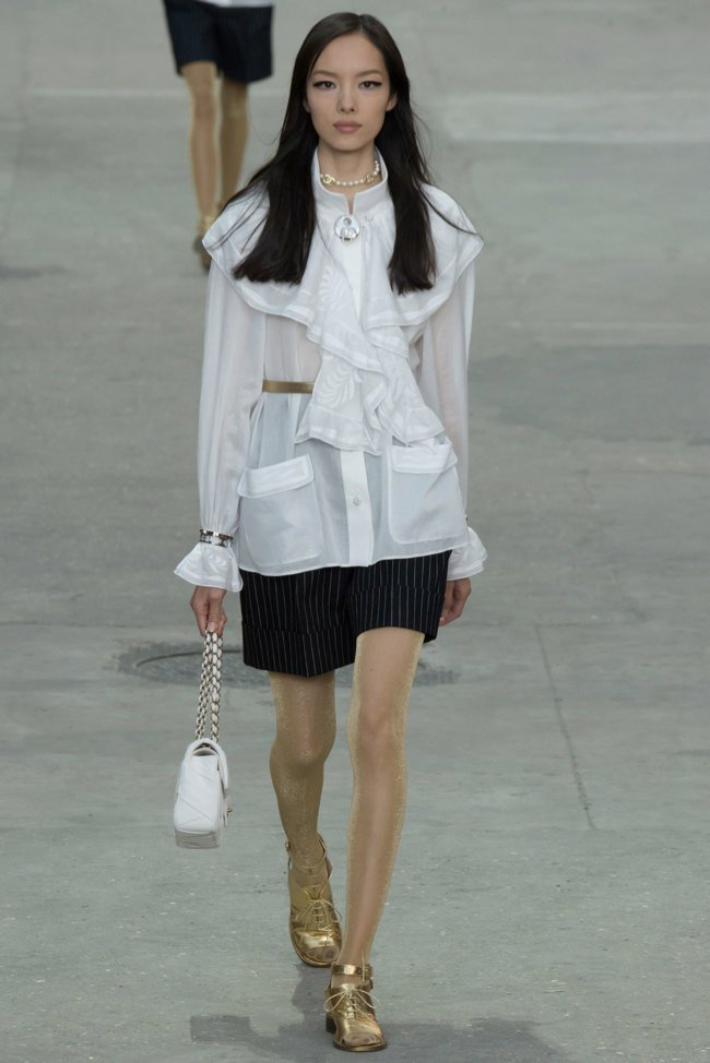 chanel-2015-spring-summer-runway54.jpg