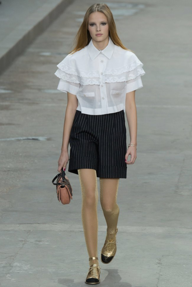 chanel-2015-spring-summer-runway56.jpg