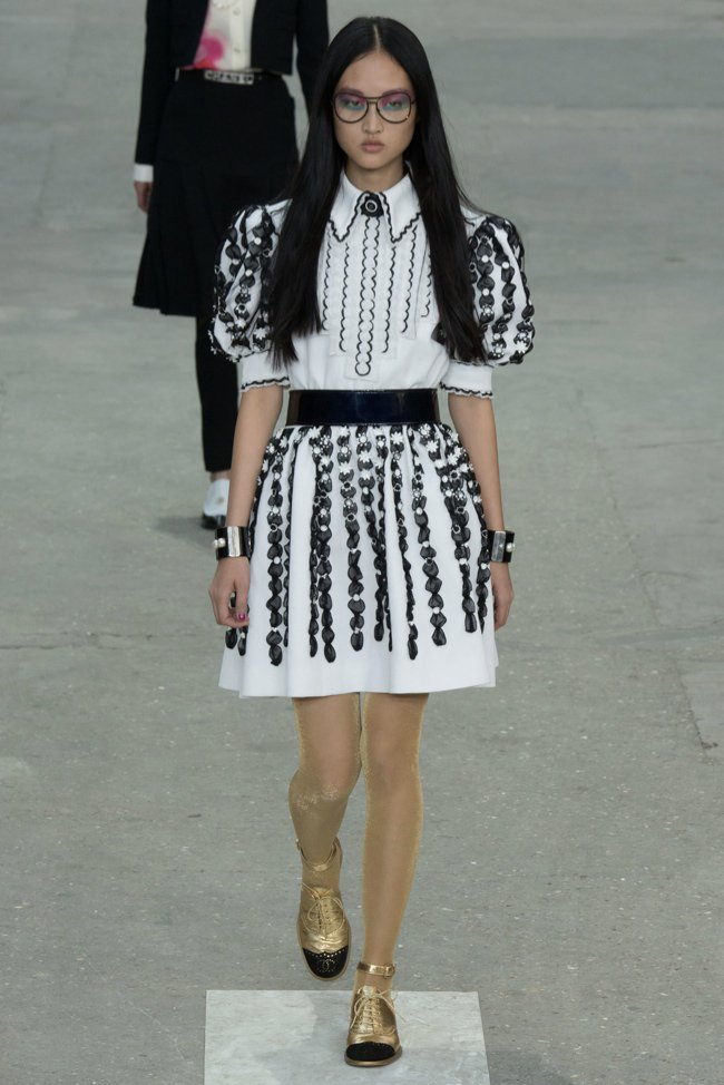 chanel-2015-spring-summer-runway61.jpg