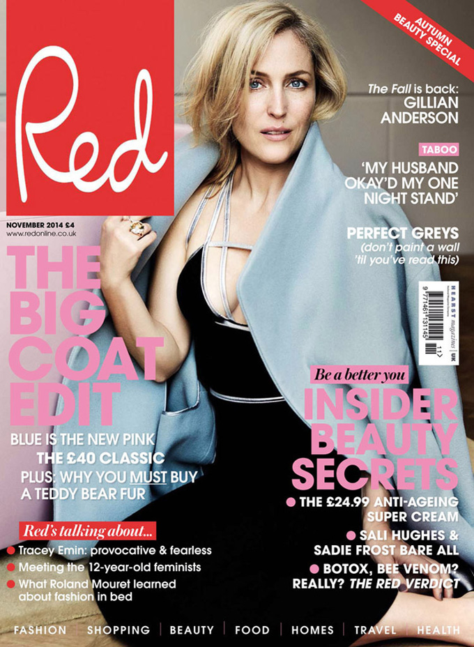 Gillian-Anderson-Max-Abadian-Red-Magazine-01.jpg
