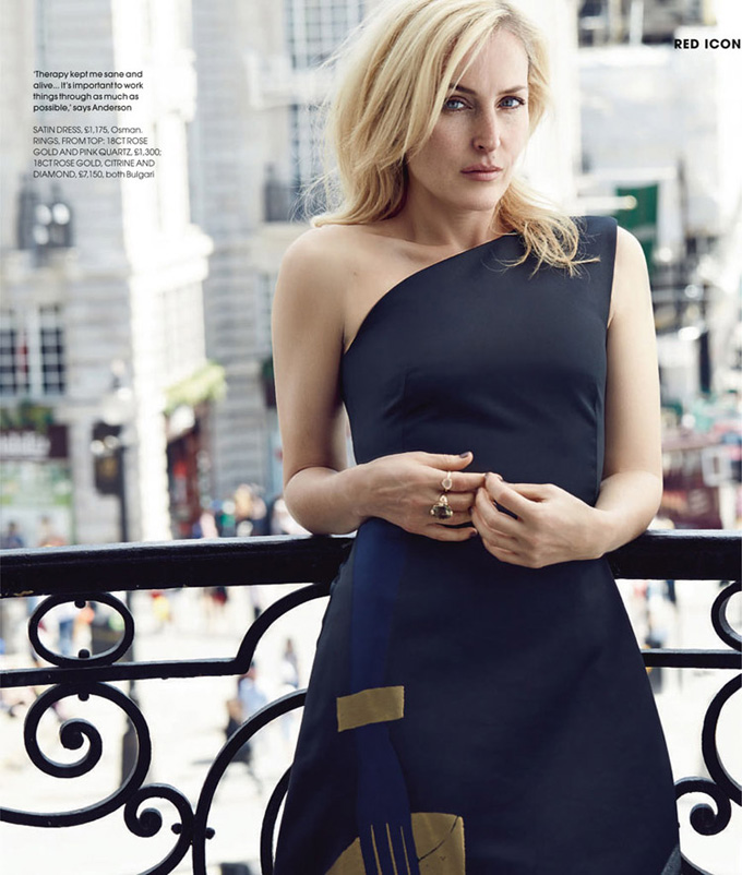 Gillian-Anderson-Max-Abadian-Red-Magazine-03.jpg