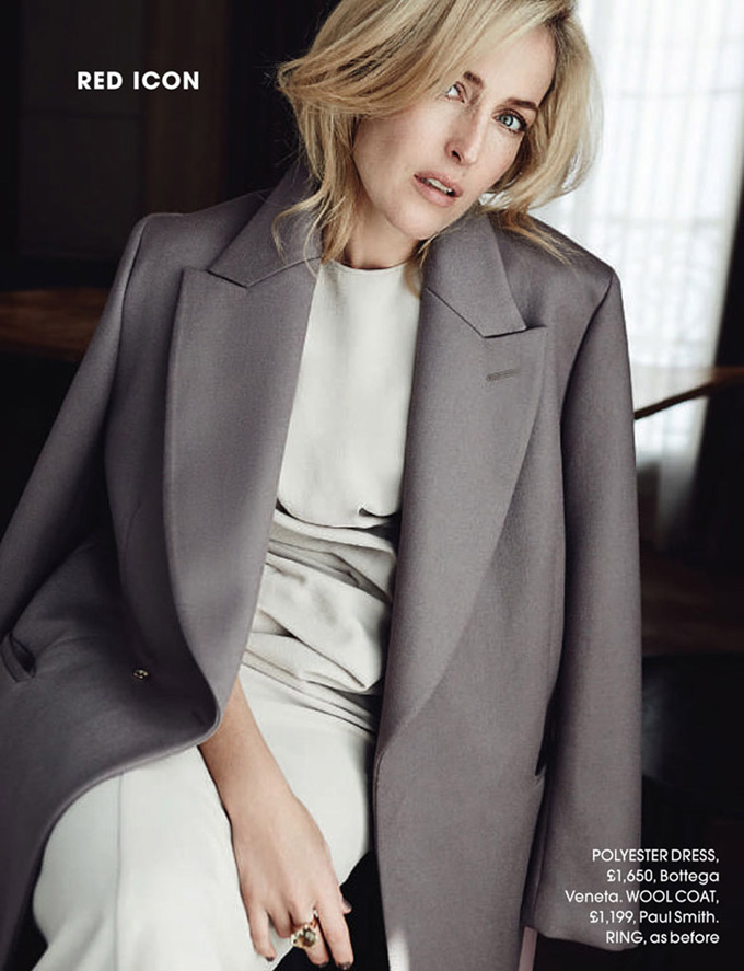 Gillian-Anderson-Max-Abadian-Red-Magazine-04.jpg