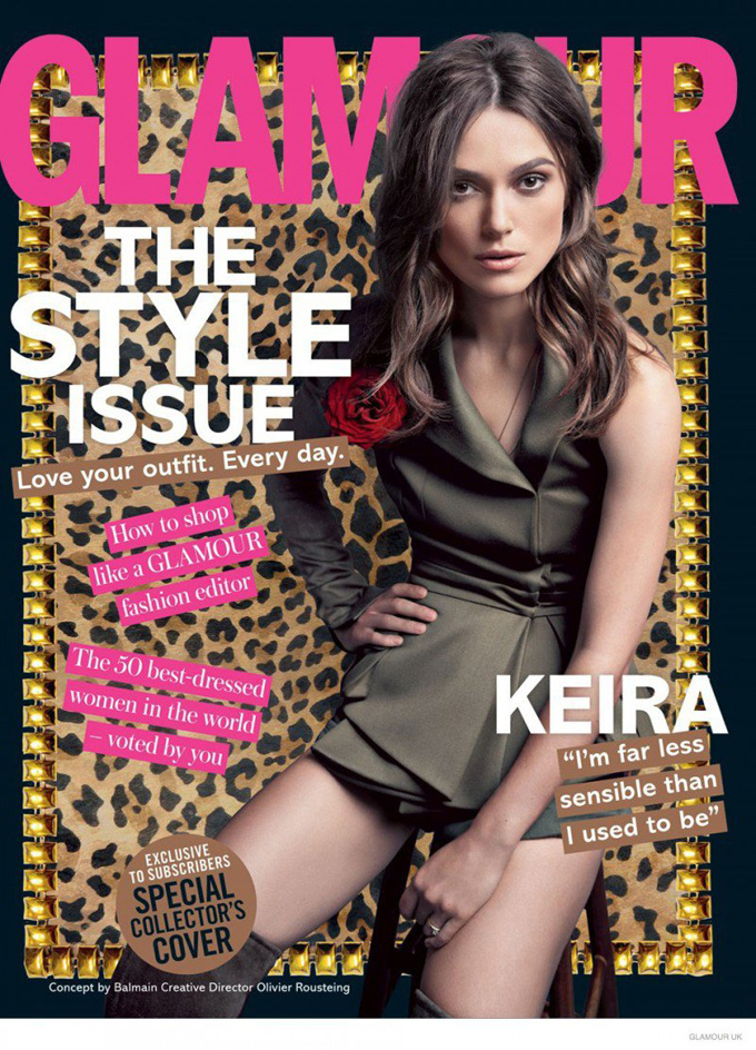 keira-knightley-glamour-uk-november-2014-02-800x1111.jpg