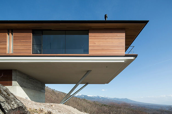 Yatsugatake-Flying-House-Kidosaki-Architecture-Studio-01.jpg