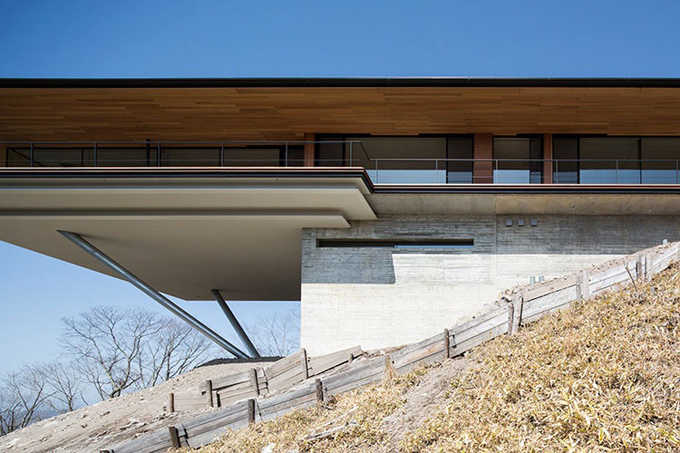 Yatsugatake-Flying-House-Kidosaki-Architecture-Studio-03.jpg