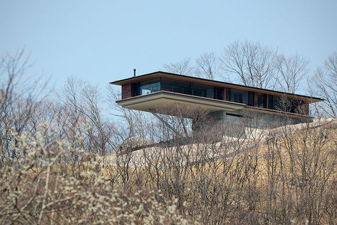 Yatsugatake-Flying-House-Kidosaki-Architecture-Studio-04.jpg