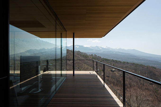 Yatsugatake-Flying-House-Kidosaki-Architecture-Studio-05.jpg