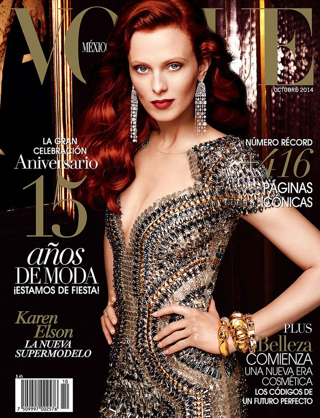karen-elson-vogue-mexico-october-2014-cover.jpg