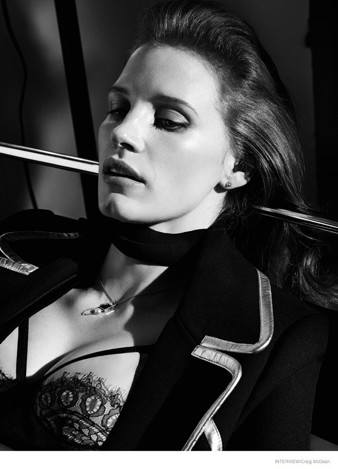 jessica-chastain-interview-october-2014-photoshoot01.jpg