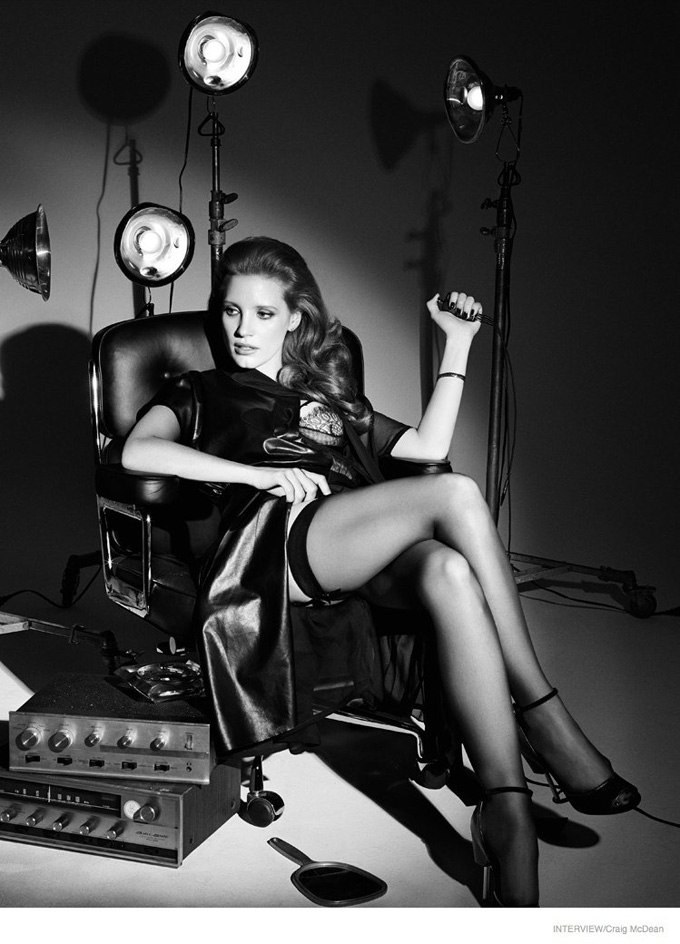 jessica-chastain-interview-october-2014-photoshoot05.jpg