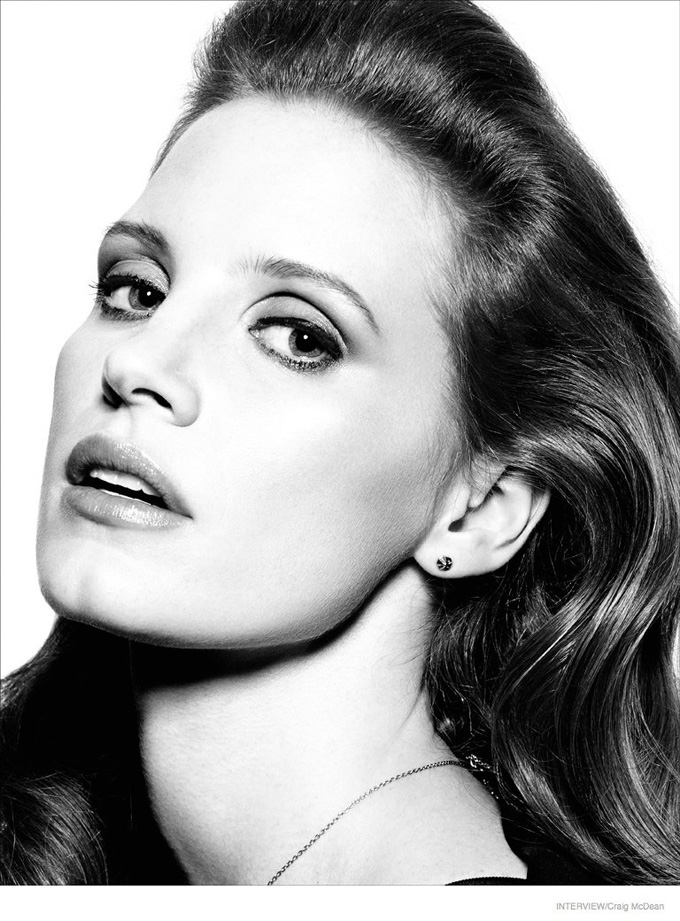 jessica-chastain-interview-october-2014-photoshoot06.jpg
