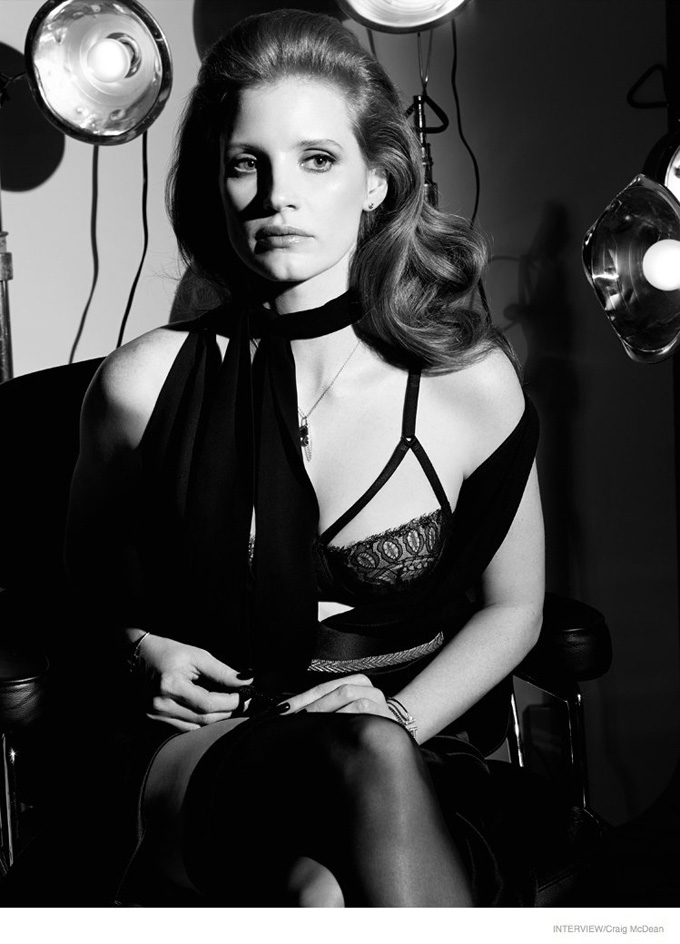 jessica-chastain-interview-october-2014-photoshoot07.jpg