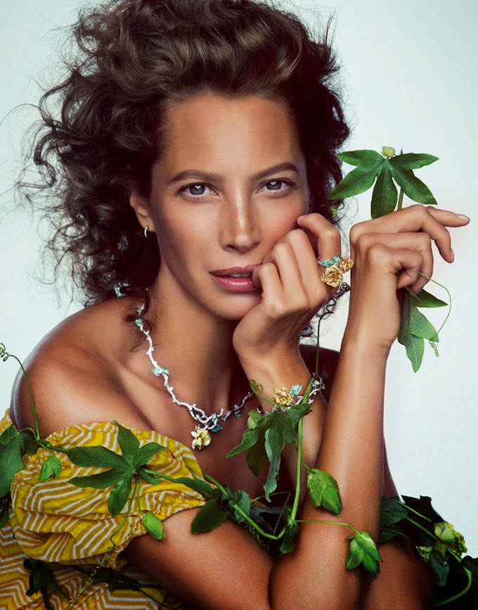 Christy-Turlington-Porter-Inez-Vinoodh-02.jpg