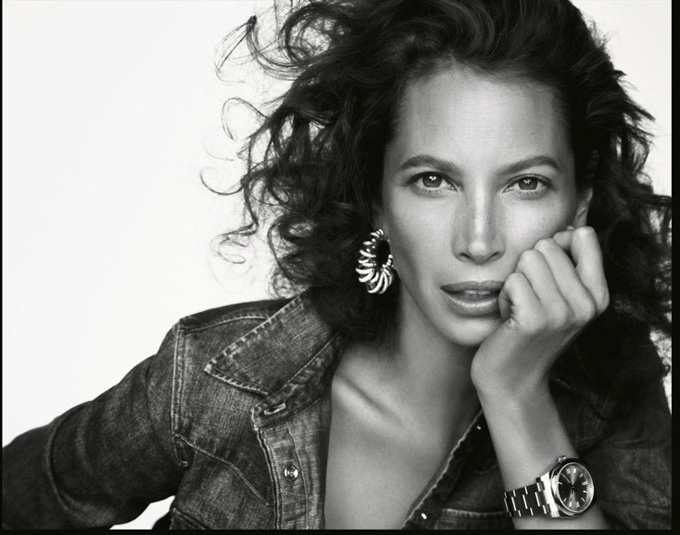 Christy-Turlington-Porter-Inez-Vinoodh-03.jpg