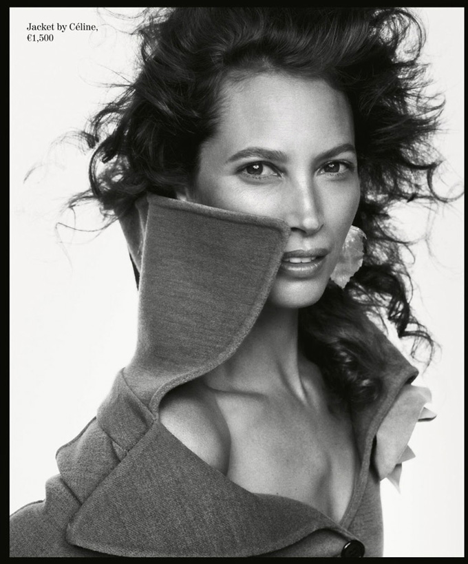 Christy-Turlington-Porter-Inez-Vinoodh-05.jpg