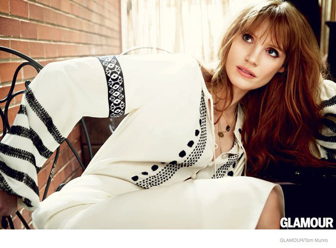jessica-chastain-glamour-november-2014-shoot03.jpg