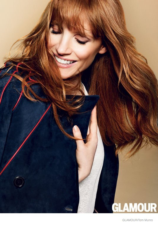 jessica-chastain-glamour-november-2014-shoot04.jpg