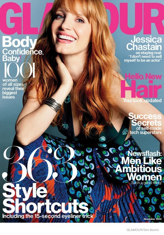 jessica-chastain-glamour-november-2014-shoot05.jpg