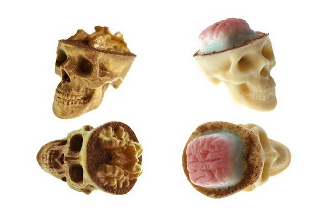 Creative-Chocolate-Skulls-13.jpg
