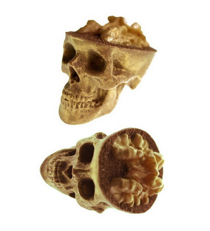 Creative-Chocolate-Skulls-8.jpg