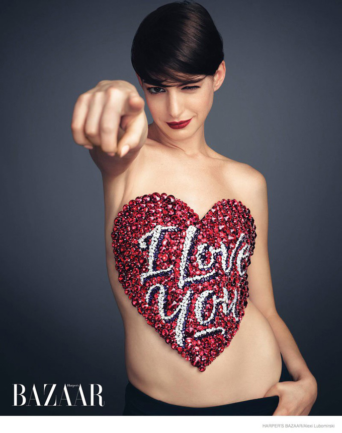anne-hathaway-harpers-bazaar-november-2014-photoshoot01.jpg