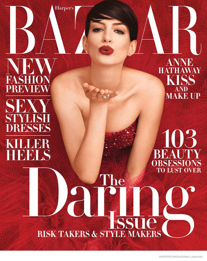 anne-hathaway-harpers-bazaar-november-2014-photoshoot04.jpg
