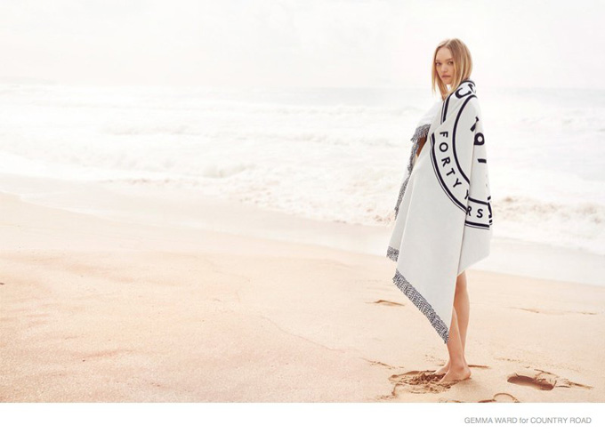 gemma-ward-country-road-2014-ad-campaign04.jpg