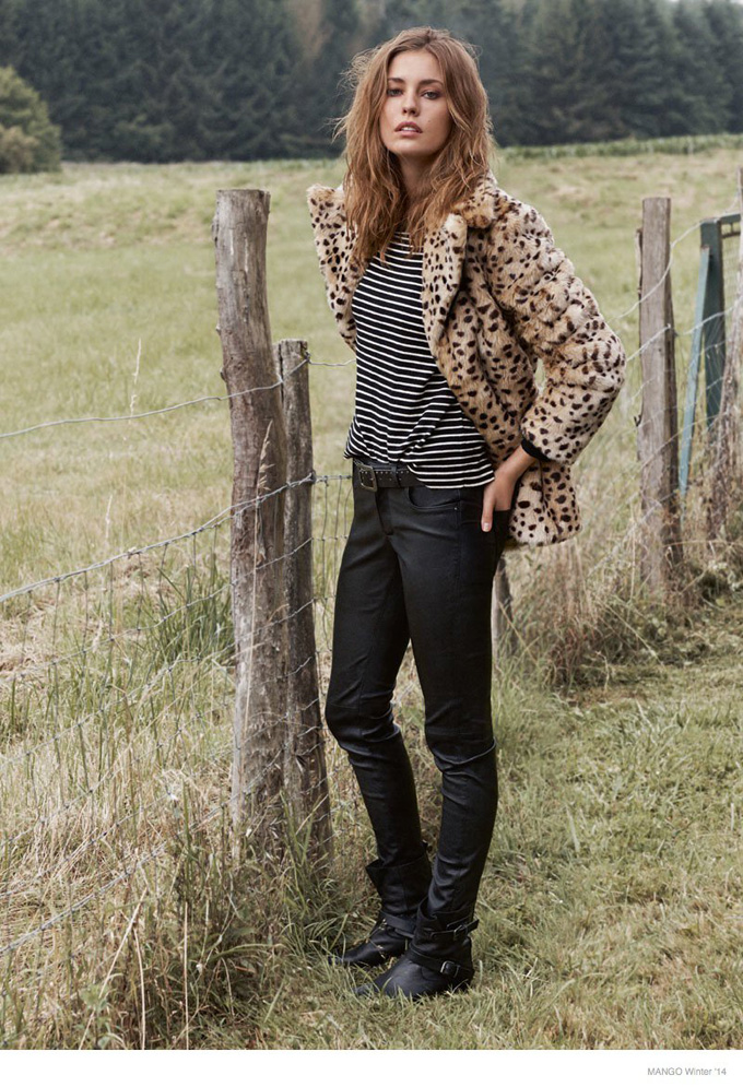 mango-winter-2014-jackets03.jpg