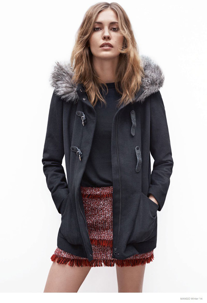 mango-winter-2014-jackets04.jpg