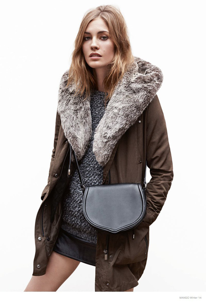 mango-winter-2014-jackets10.jpg