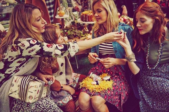 blake-lively-baby-shower-photos02.jpg