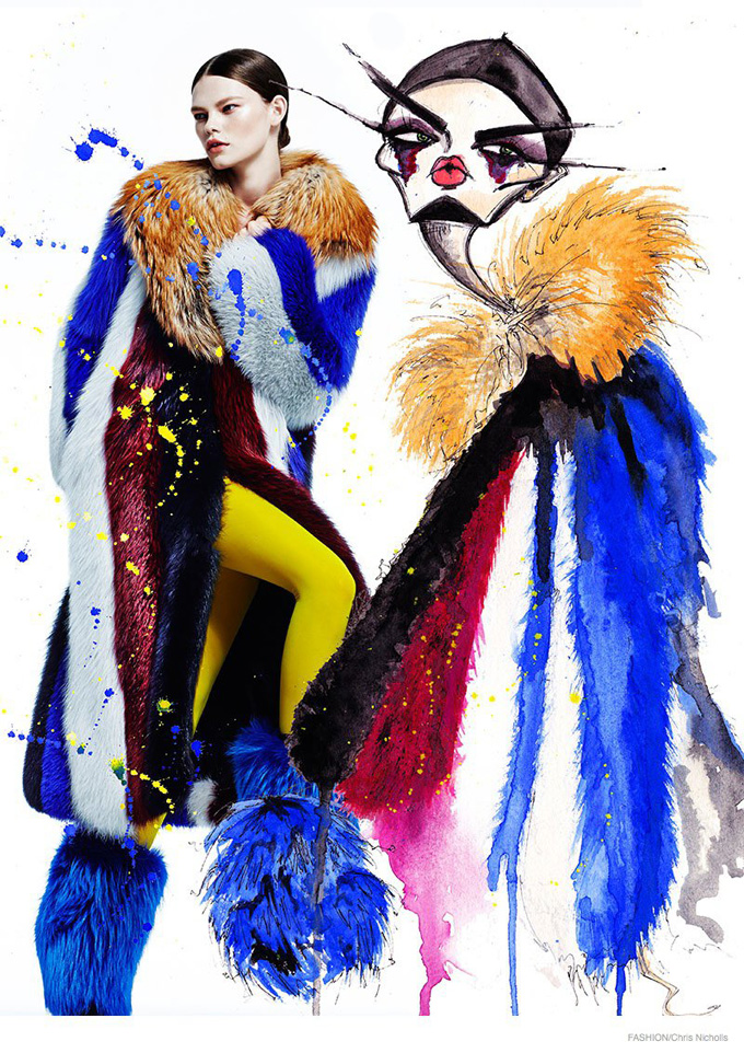 fur-fashion-illustration02.jpg
