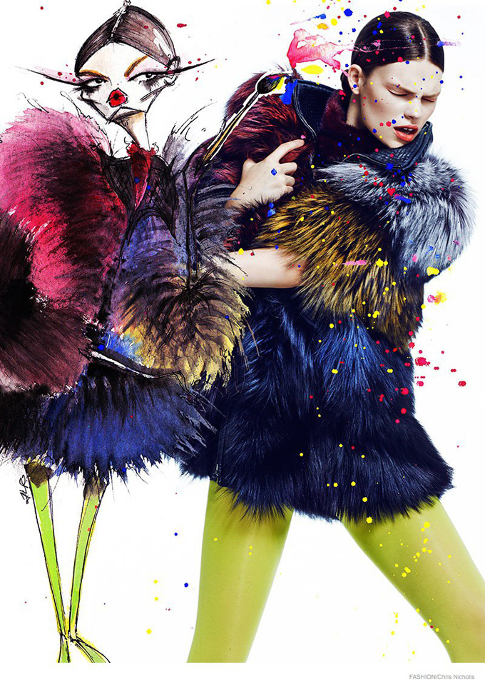 fur-fashion-illustration03.jpg