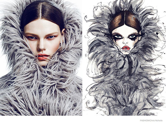 fur-fashion-illustration05.jpg