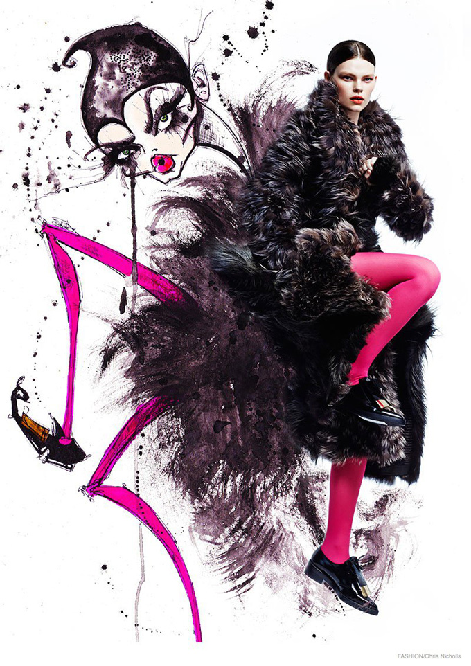 fur-fashion-illustration07.jpg