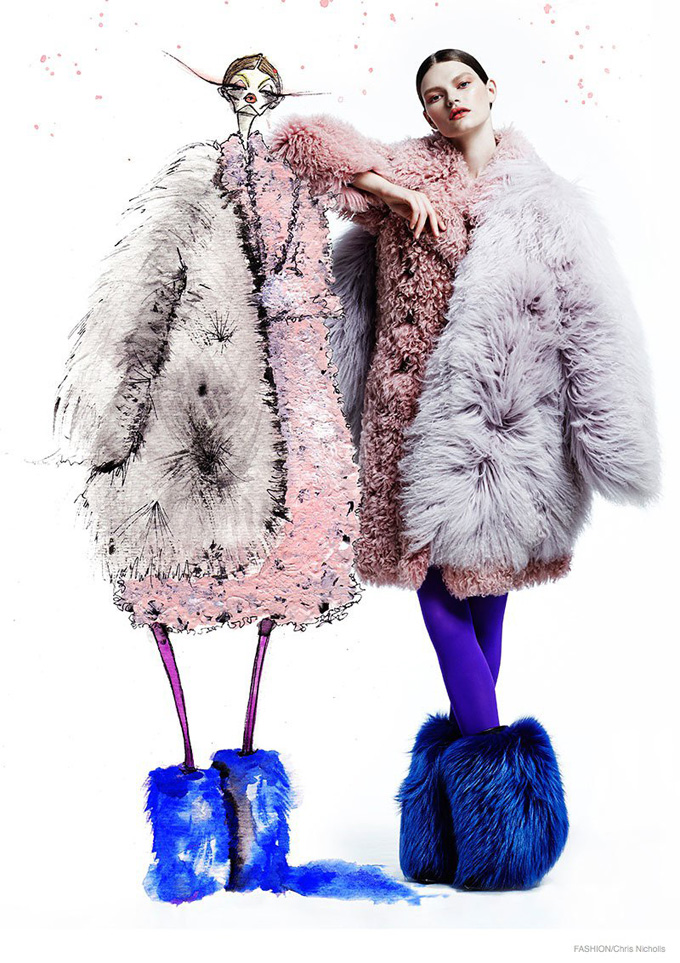 fur-fashion-illustration08.jpg