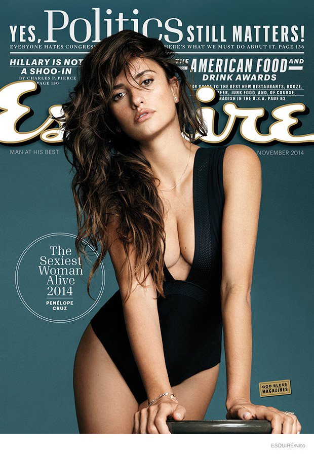 penelope-cruz-esquire-november-2014-01.jpg