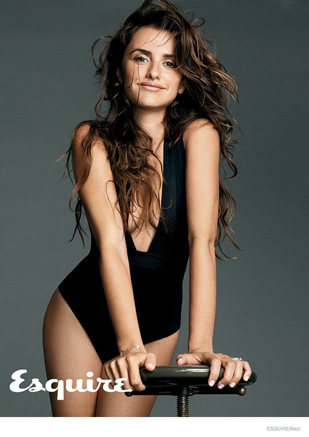 penelope-cruz-esquire-november-2014-02.jpg