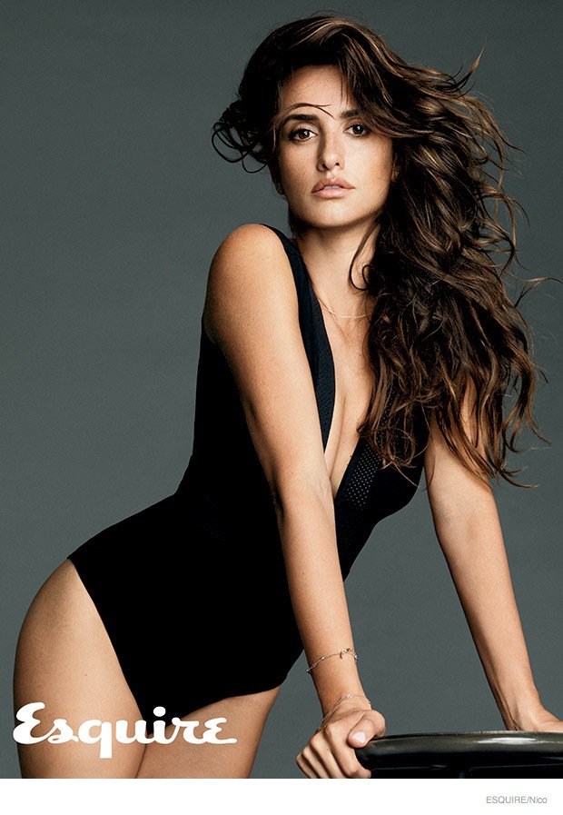 penelope-cruz-esquire-november-2014-03.jpg