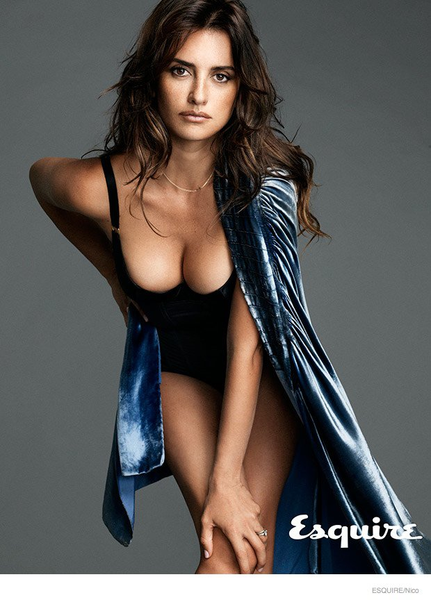 penelope-cruz-esquire-november-2014-04.jpg