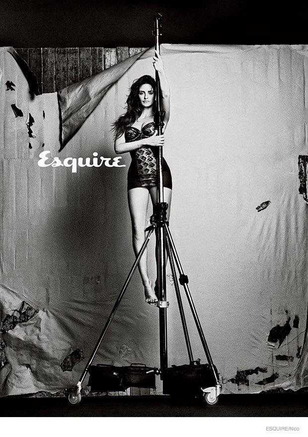 penelope-cruz-esquire-november-2014-06.jpg
