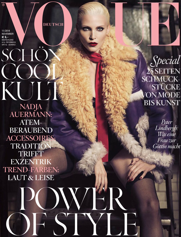 Nadja-Auermann-Vogue-Germany-Luigi-Iango-01.jpg