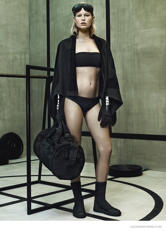 alexander-wang-hm-lookbook-photos01.jpg