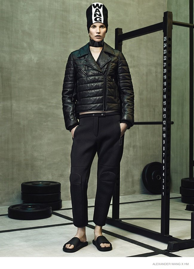 alexander-wang-hm-lookbook-photos03.jpg