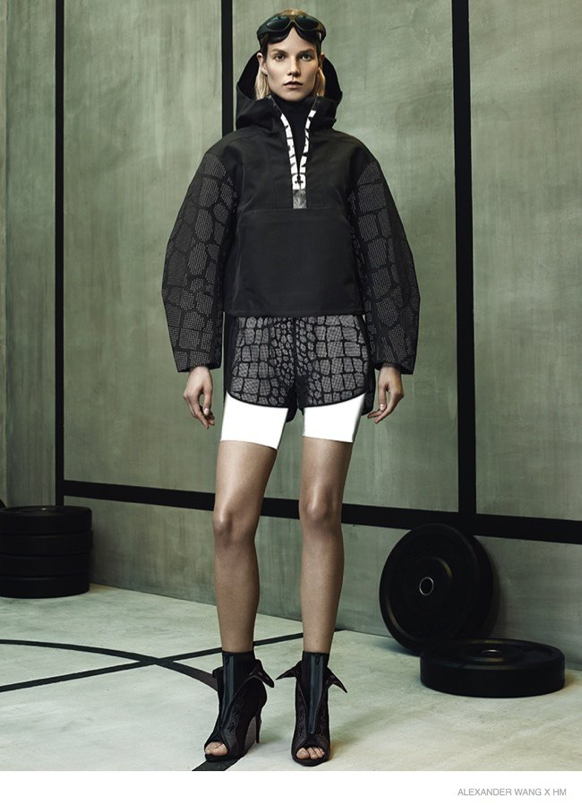 alexander-wang-hm-lookbook-photos04.jpg