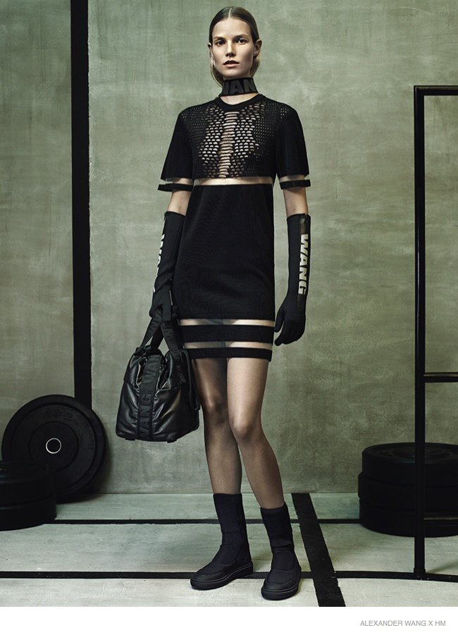 alexander-wang-hm-lookbook-photos05.jpg