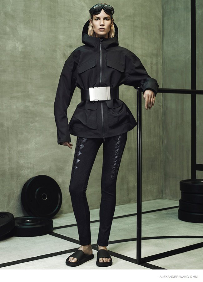 alexander-wang-hm-lookbook-photos06.jpg