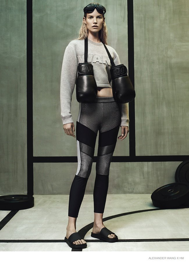 alexander-wang-hm-lookbook-photos07.jpg